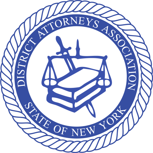 Jobs – DISTRICT ATTORNEYS ASSOCATION OF THE STATE OF NEW YORK