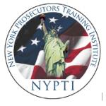 NYTPI Logo