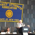 Judge Smith Keynote