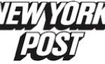 NYPost Logo